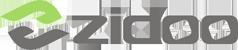 ZIDOO Tech